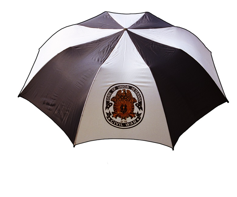 SUVCW Folding Golf Umbrella